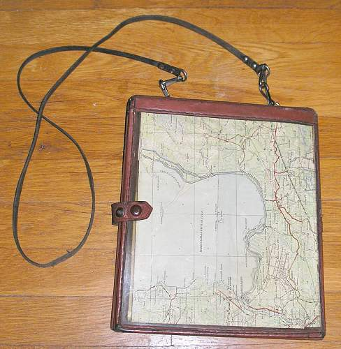 Click image for larger version.  Name:mapcase leather front.jpg Views:24 Size:86.2 KB ID:833699