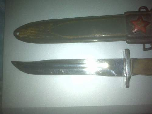 Click image for larger version.  Name:knife4.jpg Views:301 Size:124.7 KB ID:86640