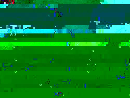 Click image for larger version.  Name:Lighter2.jpg Views:171 Size:151.9 KB ID:89114