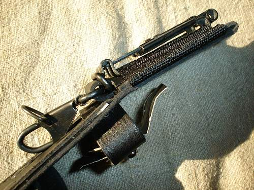 You know this bayonet-frog ?  ;)