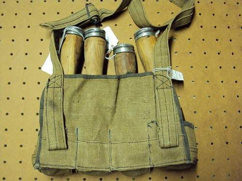 Click image for larger version.  Name:Type 68 Pouch-5.jpg.JPG Views:326 Size:164.3 KB ID:95491