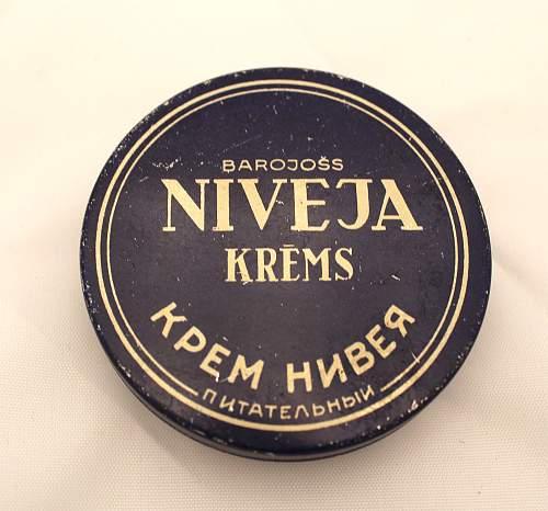 Click image for larger version.  Name:nivea1.jpg Views:123 Size:294.7 KB ID:960161