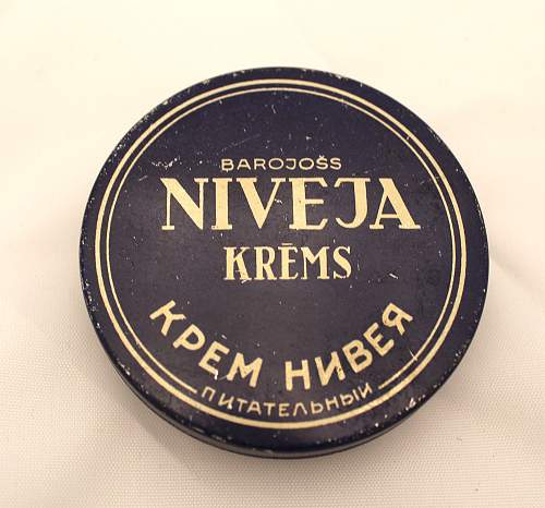 Click image for larger version.  Name:nivea1.jpg Views:36 Size:294.7 KB ID:960161