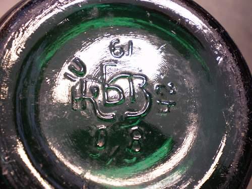 Click image for larger version.  Name:vene pudel (2).jpg Views:52 Size:119.9 KB ID:982796