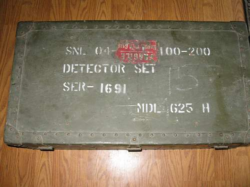 Click image for larger version.  Name:mine detector 001.jpg Views:296 Size:242.6 KB ID:102103