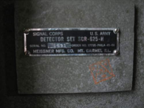 Click image for larger version.  Name:mine detector 005.jpg Views:358 Size:247.8 KB ID:102107