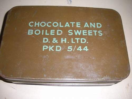 Click image for larger version.  Name:chocolate.jpg Views:28 Size:41.7 KB ID:1042505