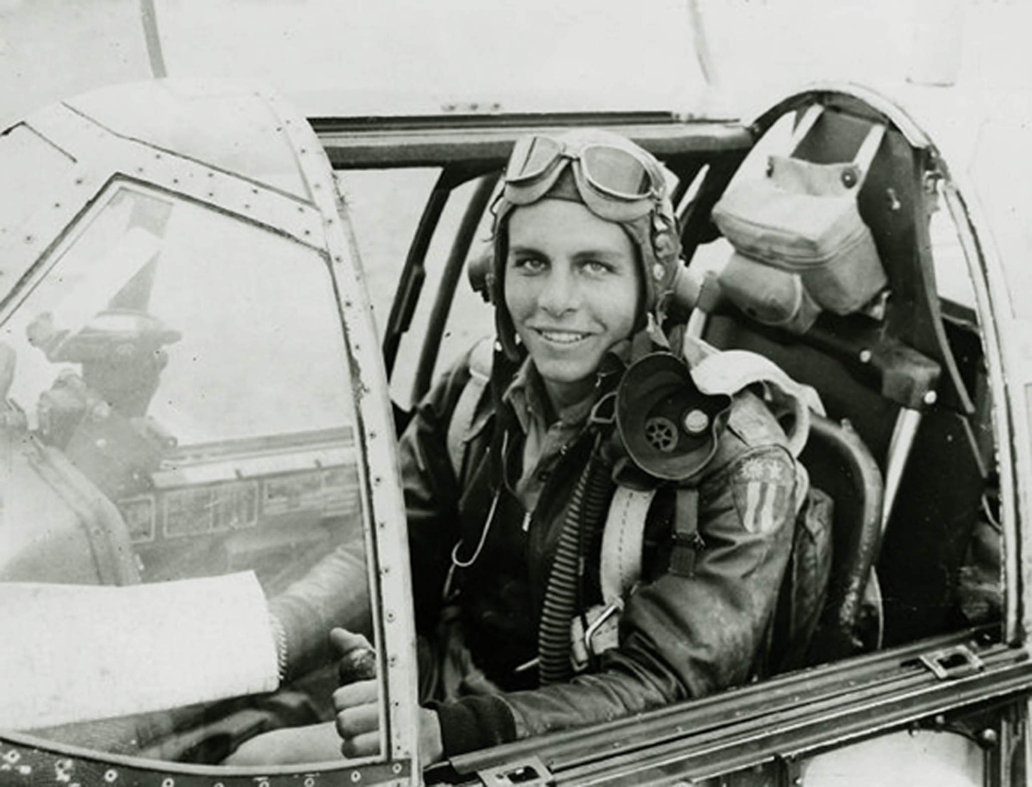 us aeronautical first aid kit