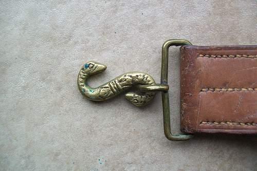 Click image for larger version.  Name:snake belt 008.jpg Views:10 Size:336.4 KB ID:1058760