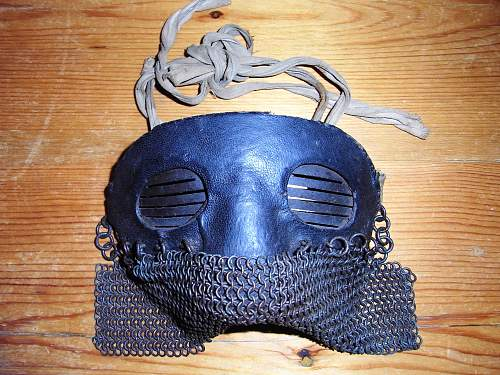 Click image for larger version.  Name:Tank Crew Face Mask.jpg Views:5 Size:235.0 KB ID:1070598