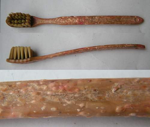 Click image for larger version.  Name:WWII toothbrush sv.jpg Views:18 Size:193.4 KB ID:1078927
