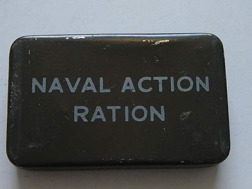 Click image for larger version.  Name:Naval action ration tin..jpg Views:601 Size:150.6 KB ID:108940