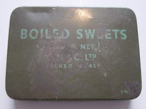 Click image for larger version.  Name:Boiled sweets tin..jpg Views:729 Size:145.0 KB ID:108942