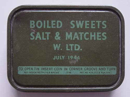 Click image for larger version.  Name:Boiled sweets, salt and matches tin variant 2..jpg Views:945 Size:151.1 KB ID:108945