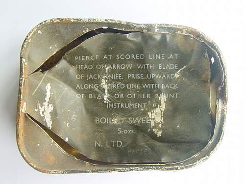 Click image for larger version.  Name:1945 Boiled sweets tin.jpg Views:301 Size:147.6 KB ID:108947