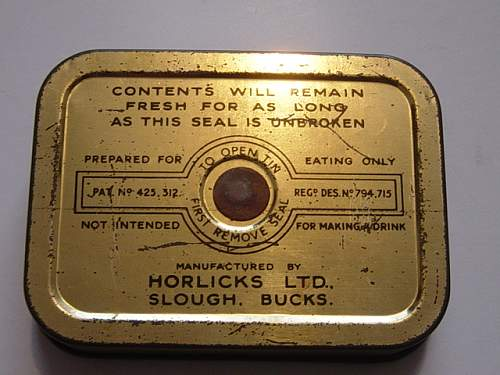 Click image for larger version.  Name:Horlicks tablets tin reverse..jpg Views:1158 Size:139.5 KB ID:108962