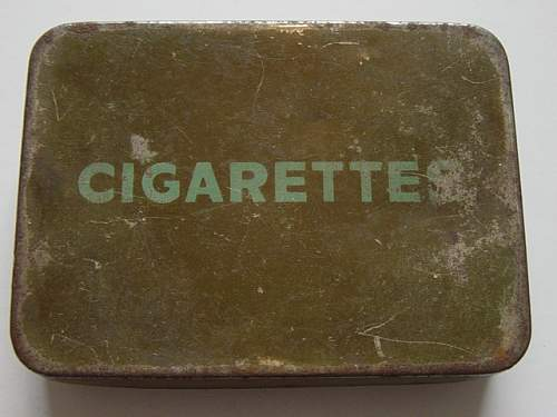 Click image for larger version.  Name:Cigarette tin..jpg Views:3406 Size:150.9 KB ID:108975
