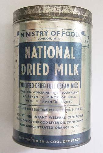 Click image for larger version.  Name:National Dried Milk tin 002.jpg Views:719 Size:161.5 KB ID:108991