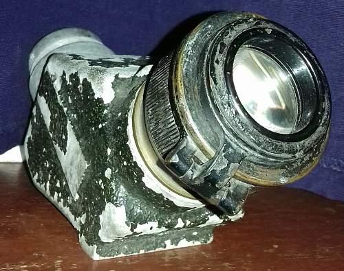Click image for larger version.  Name:Rangefinder 2.jpg Views:12 Size:229.0 KB ID:1121359