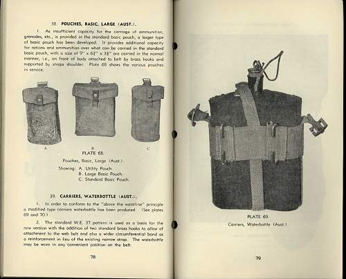 Click image for larger version.  Name:basic pouch and waterbottle carrier.jpg Views:71 Size:171.5 KB ID:125125