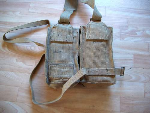 Click image for larger version.  Name:bren pouch 002.jpg Views:519 Size:250.0 KB ID:125240