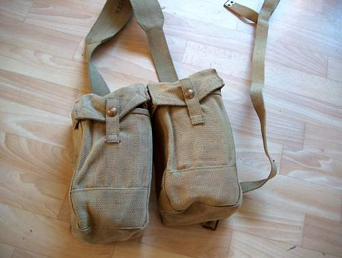 Click image for larger version.  Name:bren pouch 006.jpg Views:270 Size:248.3 KB ID:125244