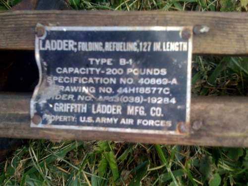 Click image for larger version.  Name:LADDER PLATE.jpg Views:81 Size:139.1 KB ID:144170
