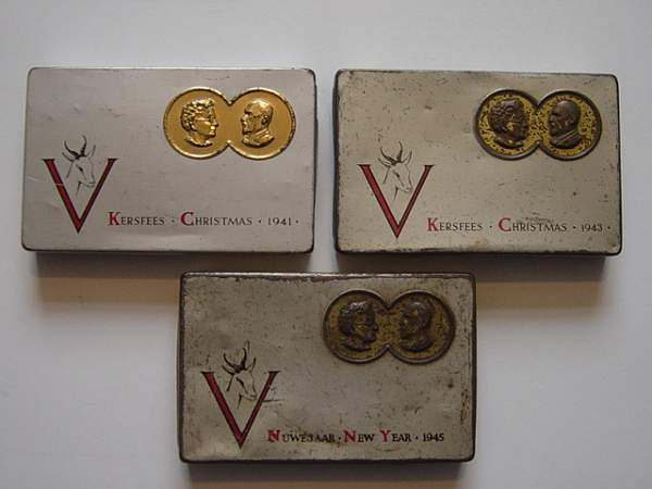 Click image for larger version.  Name:South African gift tins..jpg Views:125 Size:148.8 KB ID:18552