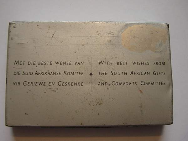 Click image for larger version.  Name:South African tin reverse..jpg Views:108 Size:144.6 KB ID:18554