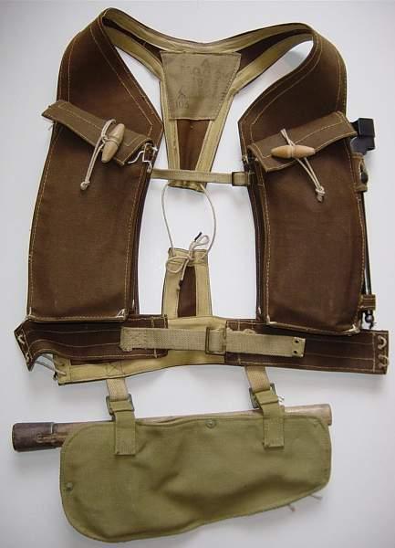 Click image for larger version.  Name:Bren vest.JPG Views:340 Size:115.9 KB ID:19146