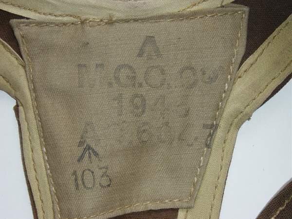 Click image for larger version.  Name:Bren vest makers details..jpg Views:335 Size:162.4 KB ID:19150