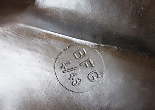 Click image for larger version.  Name:UK GasMask (4).jpg Views:155 Size:246.8 KB ID:194829