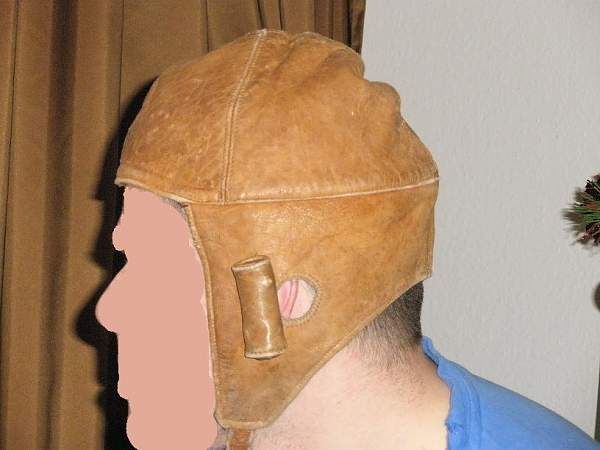 Click image for larger version.  Name:hat side.JPG Views:470 Size:68.8 KB ID:22195