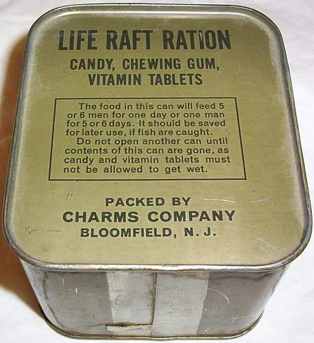 Click image for larger version.  Name:Charms Rations Top.jpg Views:4220 Size:130.4 KB ID:230613