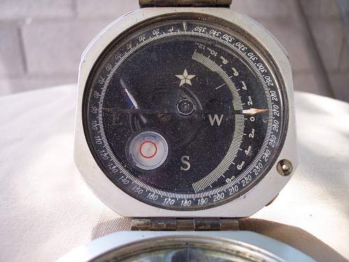 Click image for larger version.  Name:compass details 004.jpg Views:53 Size:131.1 KB ID:234641