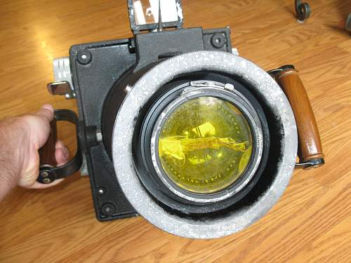 Click image for larger version.  Name:WWII camara 003.jpg Views:36 Size:248.5 KB ID:238709