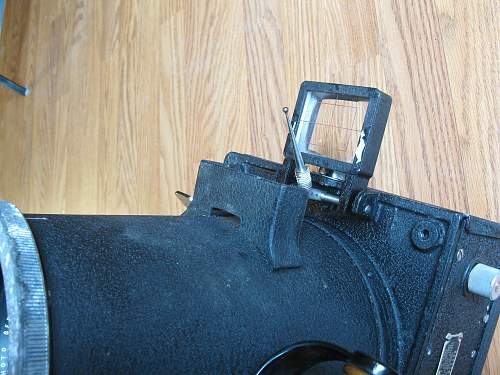 Click image for larger version.  Name:WWII camara 006.jpg Views:30 Size:256.3 KB ID:238715