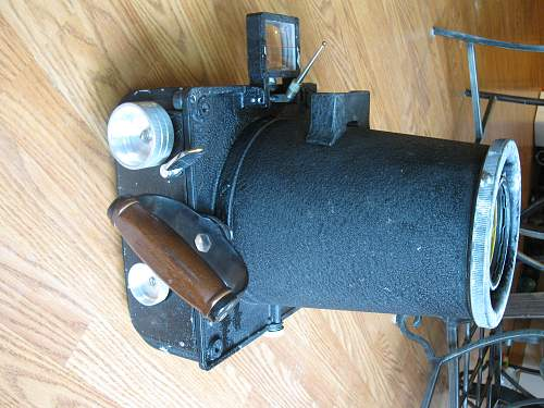 Click image for larger version.  Name:WWII camara 007.jpg Views:41 Size:258.2 KB ID:238719