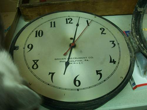 Click image for larger version.  Name:clock (4).jpg Views:58 Size:235.2 KB ID:252671