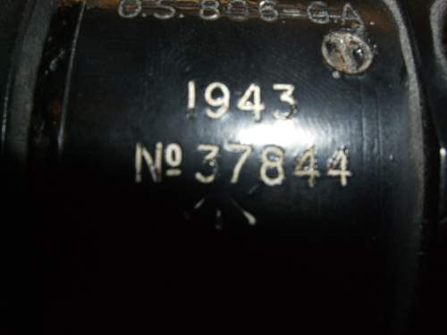 Click image for larger version.  Name:gun 003.jpg Views:37 Size:250.0 KB ID:265221