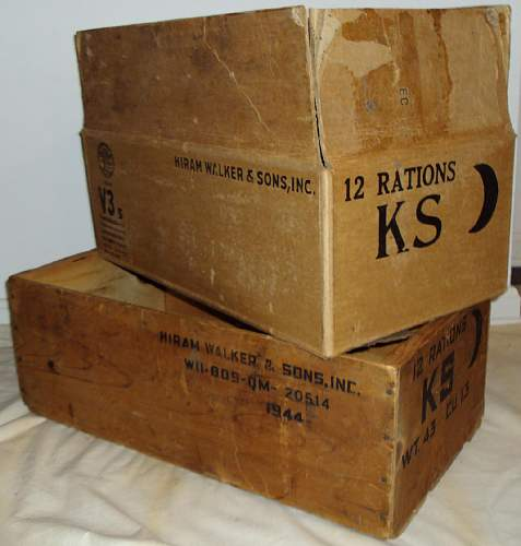 Click image for larger version.  Name:crate with liner out.jpg Views:1057 Size:148.5 KB ID:272599