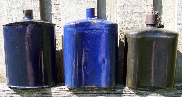 100+ Military Surplus Water Containers – yasminroohi