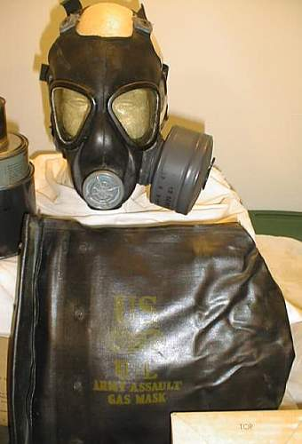 Click image for larger version.  Name:assault mask close.jpg Views:580 Size:36.0 KB ID:286030