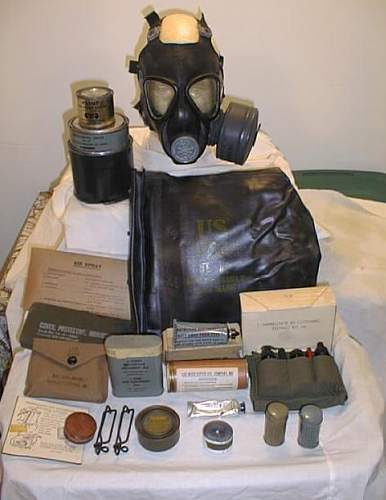 Click image for larger version.  Name:assault mask whole.jpg Views:840 Size:36.7 KB ID:286032