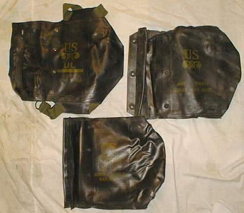 Click image for larger version.  Name:assault mask bags.jpg Views:638 Size:28.6 KB ID:286033
