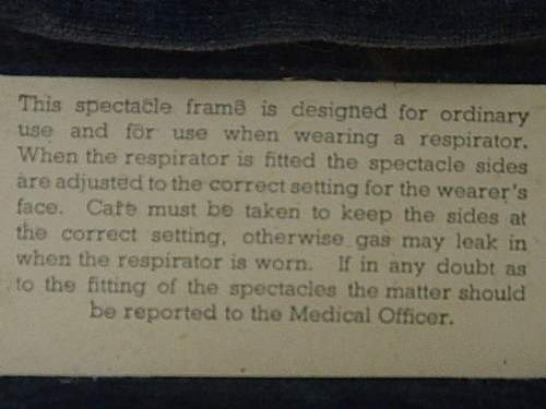 Click image for larger version.  Name:Respirator specs label..jpg Views:194 Size:150.5 KB ID:30038
