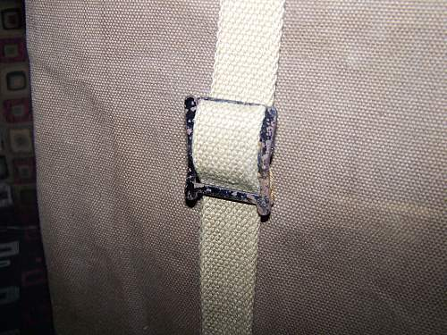 Click image for larger version.  Name:straps03.jpg Views:91 Size:270.5 KB ID:300391