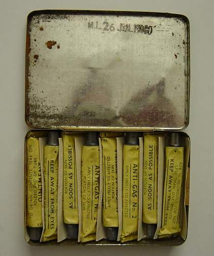 Click image for larger version.  Name:Anti gas ointment No.2. 1940..JPG Views:1006 Size:93.7 KB ID:30039