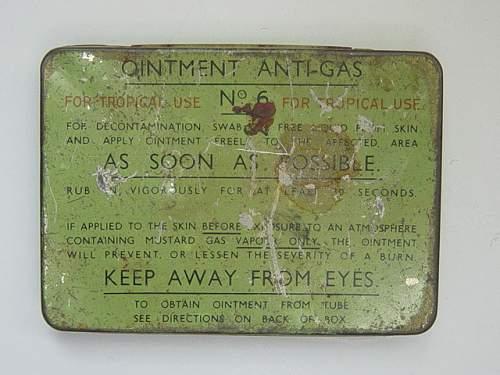 -anti-gas-ointment-tin-no.6-tropical..jpg