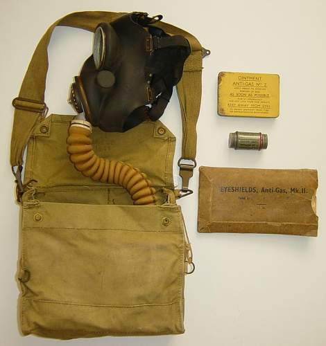 Click image for larger version.  Name:Respirator dated 1940..JPG Views:147 Size:77.0 KB ID:30063